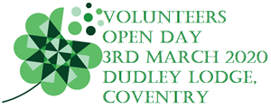 OPEN DAY FOR VOLUNTEERS