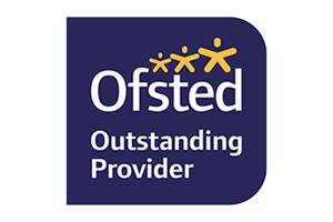 Positive Monitoring Visit from Ofsted