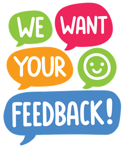 Feedback From Our Service Users & The Professionals